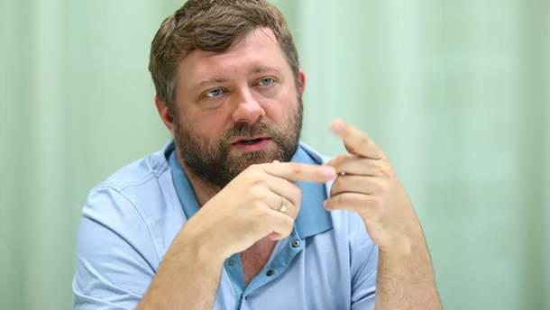 """В """"Слуге народа"""" высказались о досрочном проведении местных выборов"""
