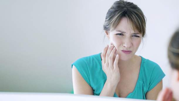 Ерозія емалі зуба: чим вона небезпечна та через що виникає