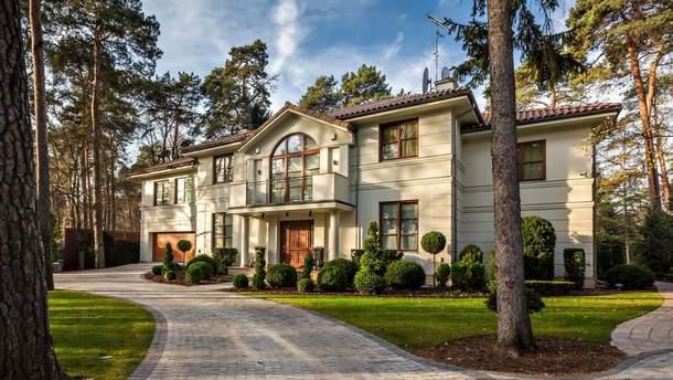 Как ввести в эксплуатацию частный дом: 3 шага