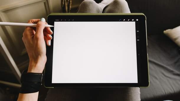 Международный день шульги ▷ почему люди пишут левой рукой