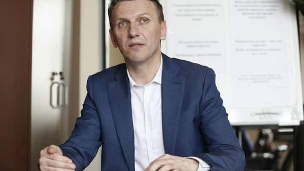 Суд обязал НАБУ открыть дело относительно бездействия директора ГБР