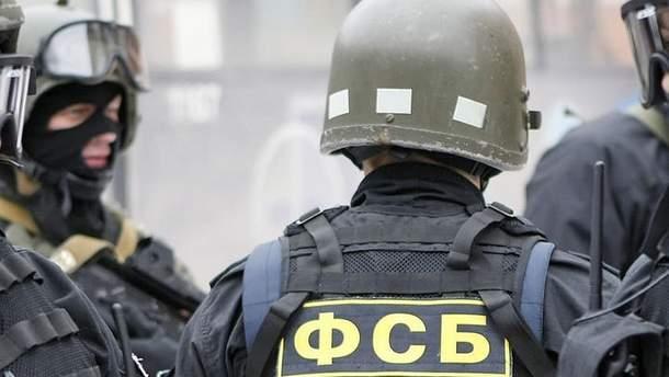Росія намагається вербувати українських військових за допомогою охочих познайомитися жінок