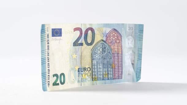 Наличный курс валют – курс доллара и евро на 14 августа 2019