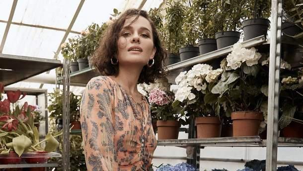 Блогер Маргарита Мурадова