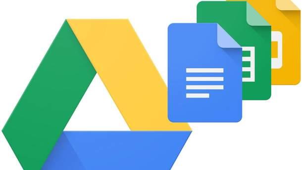 Google випустив новий шрифт