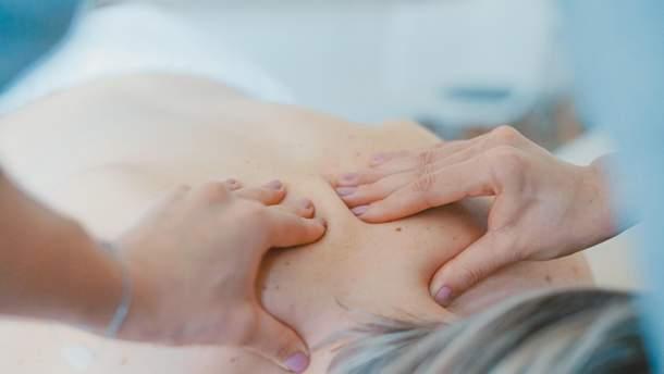 Что такое женский интимный массаж и как его делают