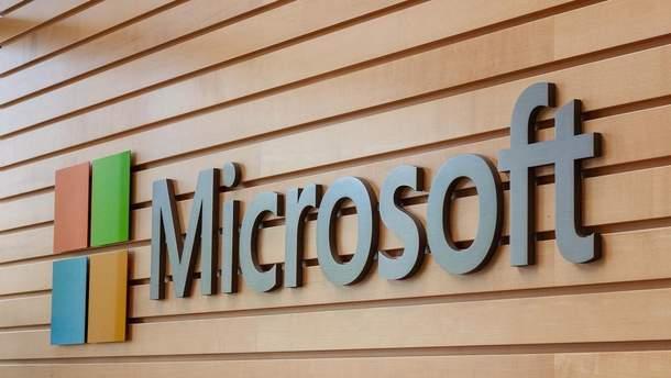 Microsoft прослуховує користувачів і не збираються цього припиняти