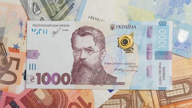 Фрилансеры Украины 2019: где работать, за что и сколько платят