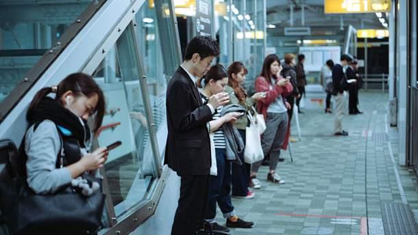 Huawei начала работу над оборудованием для 6G