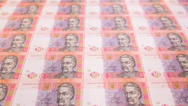 Готівковий курс валют – курс долара та євро на 15 серпня 2019