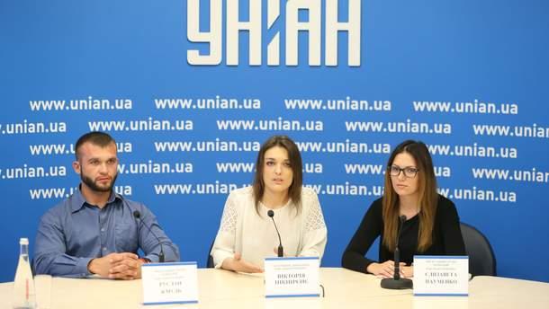 """Експедиторська компанія """"Макотрейдінг"""" закликає нове керівництво митної служби України зупинити корупцію на Одеській митниці"""