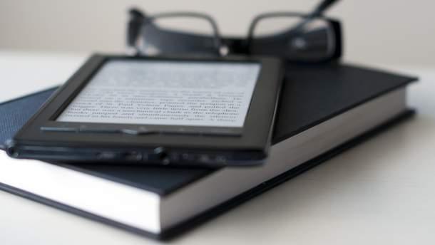 Інженери розробили принтер для друку на електронному папері