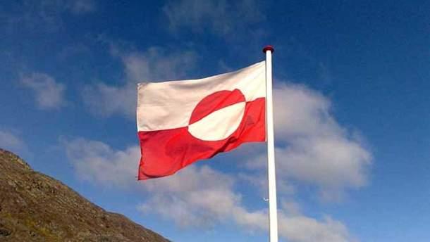 В Дании назвали'первоапрельской шуткой размышления Трампа о покупке Гренландии