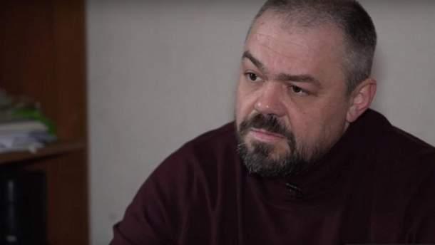 ДБР відкрило справо проти поліцейських, які могли приховати підготовку вбивства Олешка
