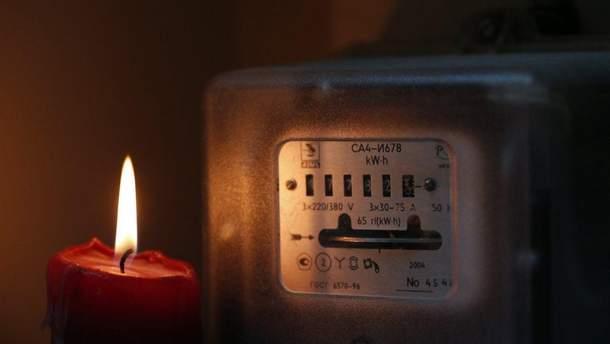 Нет воды и электричества, дурацкие учения и террор против торговцев: новости Крымнаша