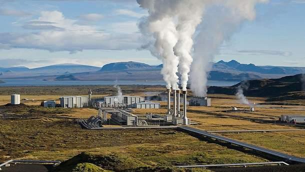 АМКУ запідозрив провідні енергокомпанії та Міненерго у змові: хотіли підвищити ціни на вугілля для ТЕЦ