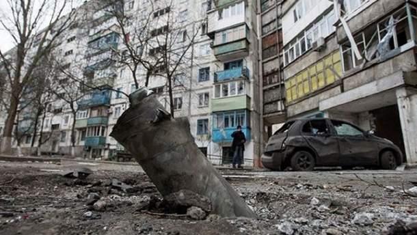 Если Украина и правда решит вернуть Донбасс, она добьется этого достаточно быстро, – Казарин