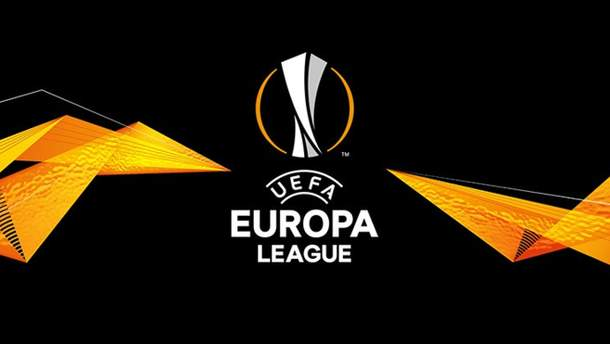 Лига европы обзор матчей 24 августа 2019 [PUNIQRANDLINE-(au-dating-names.txt) 51