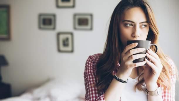 Чим небезпечні чаї для схуднення