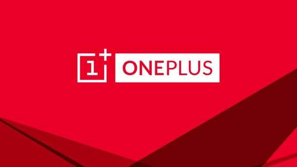 OnePlus выпустит свой первый телевизор