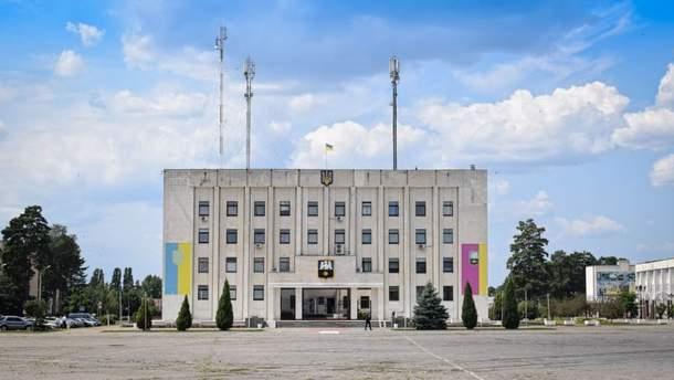 Славутич – що варто знати про унікальне українське місто