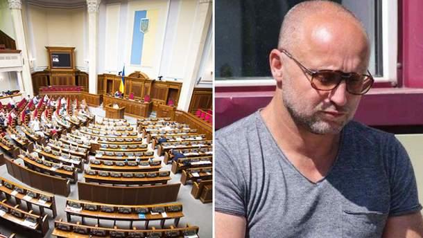 Новини України 20 серпня 2019 – новини України і світу