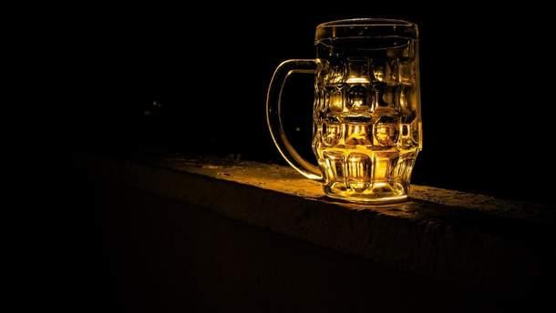 Лікування алкоголю наркотиками