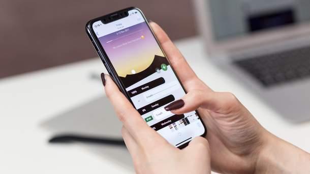 iOS взломали впервые за несколько лет