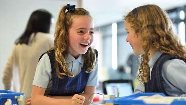 Ґаджети для школи: скільки коштує зібрати школяра