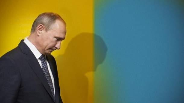 Як Україна попри супротив та агресію Росії здобула визнання у світі