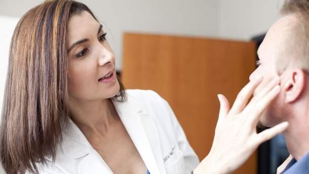 Сім секретів успішного лікування прищів