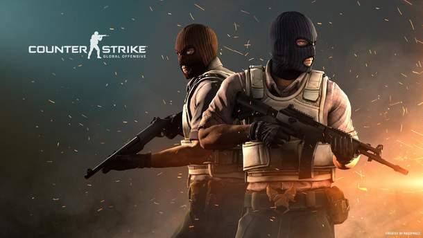 Искусственный интеллект модернизировал культовую карту Dust II в Counter-Strike