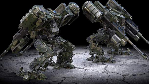 YouTube заблокував відео з роботами