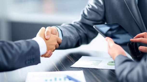 В Україні буде новий бізнес-омбудсмен