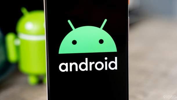 Google провела ребрендинг операційної системи Android
