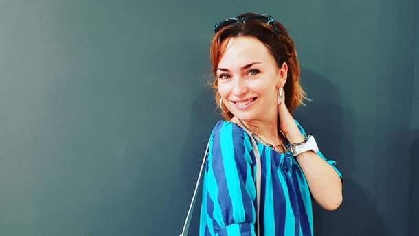 Танцы со звездами 2019: Виктория Булитко рассказала о травме
