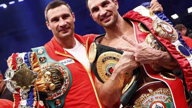Досягнення українських спортсменів за часів Незалежності: Тест Спорт24