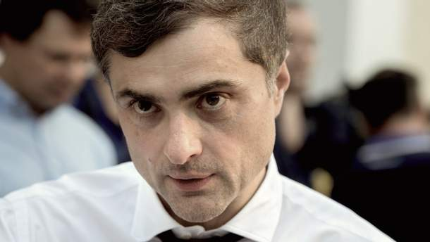 Кремлевские протеже не справляются с задачами в Абхазии