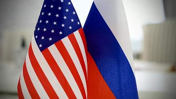 В России заговорили об угрозе с Востока: что это значит?