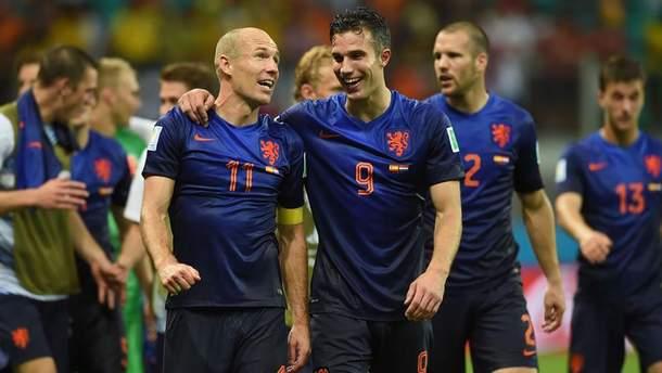 Легенды, которых мы больше не увидим: топ-футболисты, которые повесили бутсы на гвоздь в 2019-м