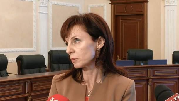 Клан Портнова и приспешники судьи Вовка: главные судейские мафии Украины