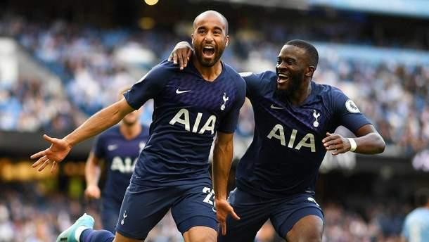 Арсенал – Тоттенхем: прогноз на матч 1 вересня 2019 – Чемпіонат Англії