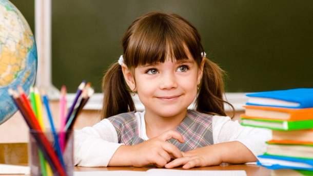 Підготовка дитини до школи у 2019 році: корисні лайфхаки, які допоможуть заощадити