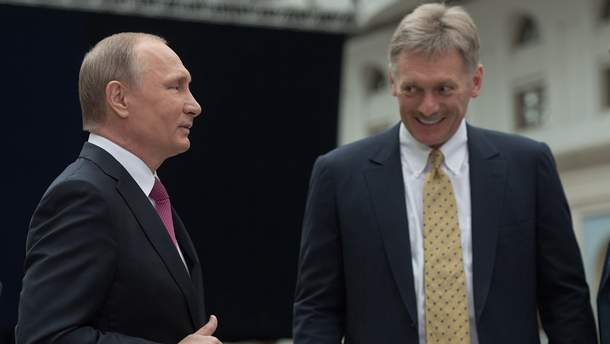 Россия не вернется в G7 по приглашению одной страны