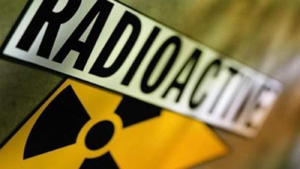 Взрыв ядерного реактора в России в Архангельской области – причина радиации