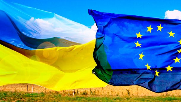 Експорт України 2019 – продукти, які експортує Україна в ЄС