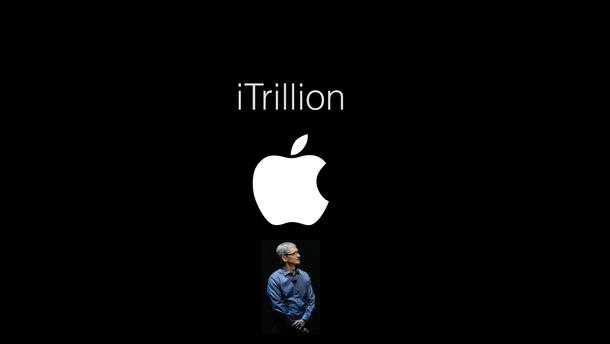 Коли презентація Apple вересень 2019 – дата презентації Apple і що представлять