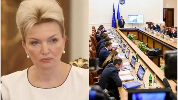 Новини України 27 серпня 2019 – новини України і світу