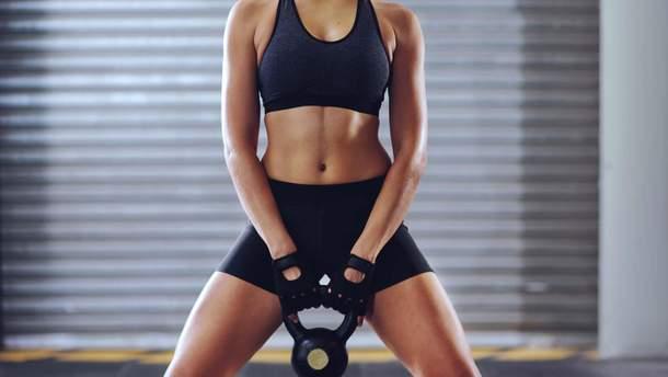 Покращення результату у спорті: основні помилки новачків при тренуванні