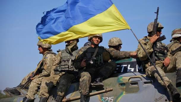 Путін не піде на загострення ситуації і може піти з Донбасу